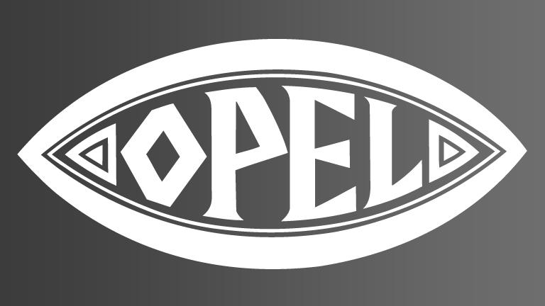 Opel Club Care History